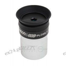 "Okular Delta Optical-GSO Plossl 6 mm 1,25"" Pozostałe"