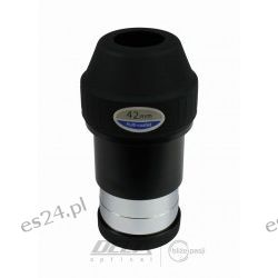 Okular Sky-Watcher LET 42 mm  Fotografia