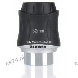 "Okular Sky-Watcher SWA 32 mm 2""  Fotografia"