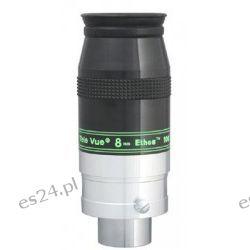Okular Tele Vue Ethos 8 mm