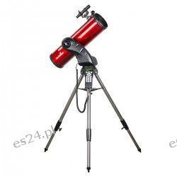 Teleskop Sky-Watcher Star Discovery 130 Newton Fotografia