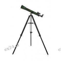 Teleskop Celestron ExploraScope 70AZ  Fotografia