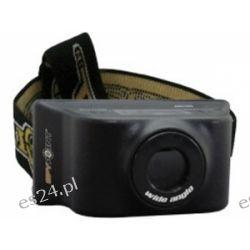 Kamera myśliwska Spy Point X-Cel czarna  Pozostałe
