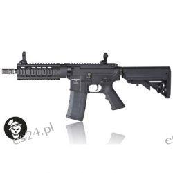 Karabin ASG Oberland Arms OA-15 M7 elektryczny Pozostałe