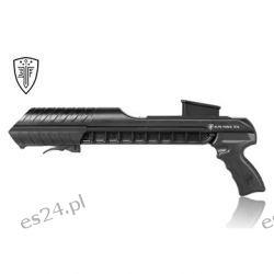 Szybkoładowacz ASG Elite Force SL14 do 6 mm Pozostałe