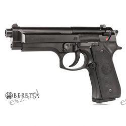 Pistolet ASG Beretta M9 World Defender sprężynowy