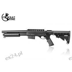 Strzelba ASG Combat Zone SG4