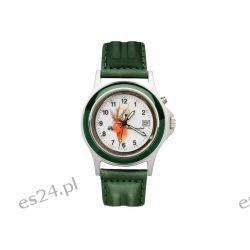 Zegarek Greiner for Hunting z motywem kozioł kolor Zegarki