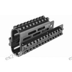 Konwersja Strike Industries AK-TRAX KeyMod (11779) SP Pozostałe