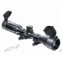 Luneta celownicza Walther 3-9x44 Sniper (2.1532)