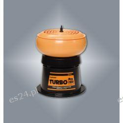 Lyman Turbo 1200 PRO Tumbler wibracyjny 220 Volt
