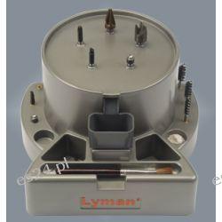 Maszynka Lyman Case Prep Xpress