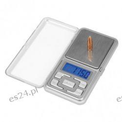 Elektroniczna waga Frankford Arsenal DS-750