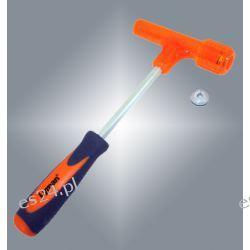 Młotek Frankford Arsenal Quick-N-EZ Bullet Puller 836017