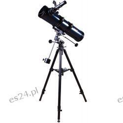 Teleskop Levenhuk Strike 120 PLUS Fotografia