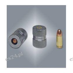 Lyman - sprawdzian długości maksymalnej naboju do broni krótkiej