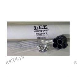 Lee - Multi Tube Feeder Pozostałe