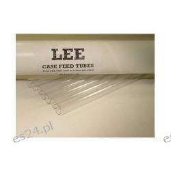 Lee - Tuby do podawania łusek do prasy Pro 1000 i Load Master Pozostałe