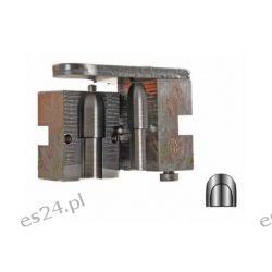 Lyman - Pojedyncza Forma Do Odlewania Pocisków typu Foster. 20 GA, 345 grain