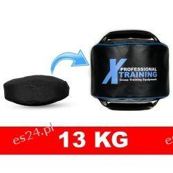 Wypełnienie do wkładu XBAG - - 13 KG Siłownia i fitness