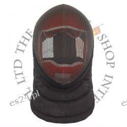 Maska do szermierki Red Dragon Fencing Mask Militaria