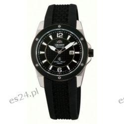 Zegarek Orient FNR1H001B Pozostałe