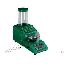 RCBS ChargeMaster 1500 Powder Combo - 98924 Waga z Dozownikiem 220V