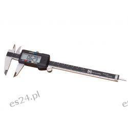 Suwmiarka elektroniczna Hornady 050080