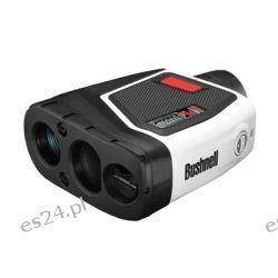 Dalmierz Bushnell Pro X7 Jolt Slope (201401) Sporty towarzyskie i rekreacja