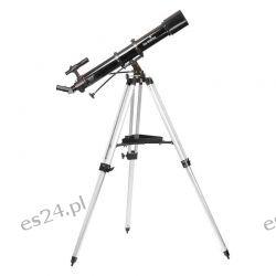 Teleskop BK 909 AZ3