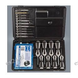 Pachmayr Master Gunsmith Ultimate Tool Kit - zestaw narzędzi Pozostałe
