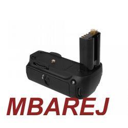 Grip Battery Pack Aputure NIKON D80 D90 zam. BG-D8