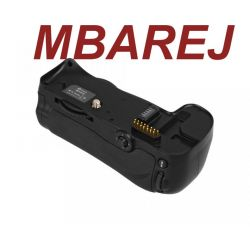 Grip Battery Pack Aputure NIKON D700 zam. BG-D10