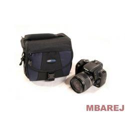 Torba fotograficzna CAMROCK - City X30 wawa