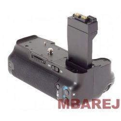 Grip batterypack MeiKe MK-60D BG-E9 Canon EOS 60D