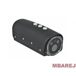 Kamera REDLEAF RD32II Full HD Sport camera czarny