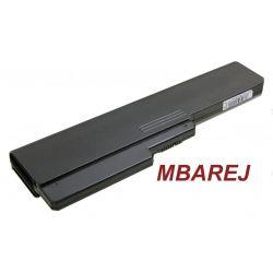 BATERIA IBM LENOVO G450 5200mAh W WARSZAWA