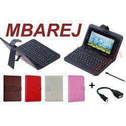ETUI z klawiaturą tablet 10,1 mini micro USB Wwa