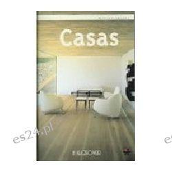 CASAS (MINIARCHBOOKS) - VV.AA., comprar el libro en tu librería online Casa del Libro