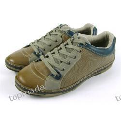 Modne buty sportowe Lekki uniwersalny fason(M64)