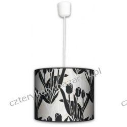 Lampa wisząca Tulipany Komody