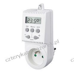 Termostat EOB TS 05