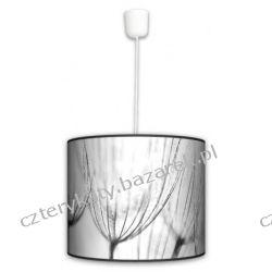 Lampa wisząca Dmuchawce Garderoby i szafy