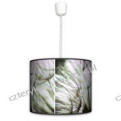 Lampa wisząca Tryptyk Komody