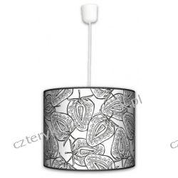 Lampa wisząca Truskawki Regały i półki