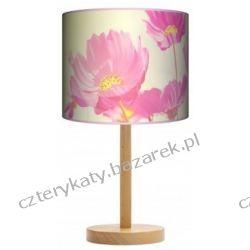 Lampa stojąca Sunny day Lampy