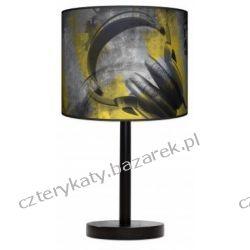 Lampa stojąca Sound Pufy