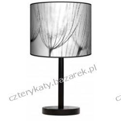 Lampa stojąca Dmuchawce Pufy
