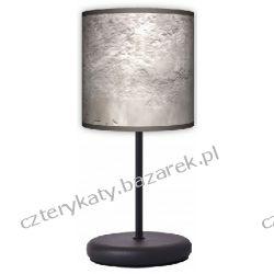 Lampa stojąca eko Stone Pufy