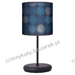 Lampa stojąca eko Imagine Łóżka pojedyncze